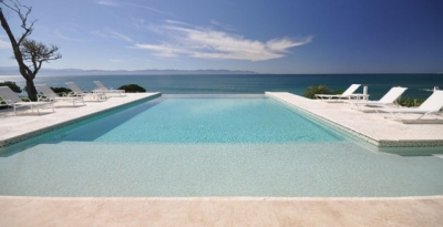 Luxury Villa Photo #24