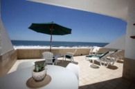 Mazatlan Vacation Rental Property